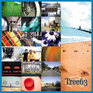 Tree63 - Worldwide
