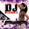 DJ Platnum-D - Ou paka fè sa ilustración
