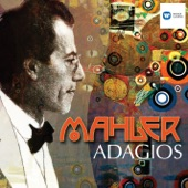 Carlo Maria Giulini/Chicago Symphony Orchestra - Symphony No. 1 in D (2004 - Remaster): III. Feierlich und gemessen, ohne zu schleppen -
