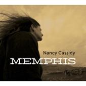 Nancy Cassidy - Memphis