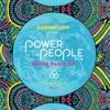 Power To the People.fm World Peace ジャケット写真