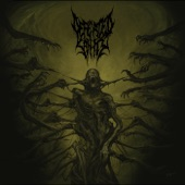 Defeated Sanity - Verblendung
