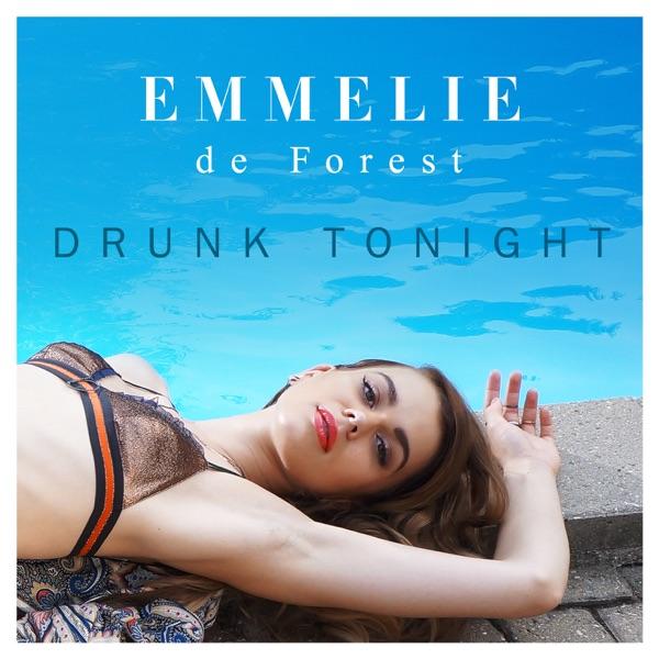 Drunk Tonight