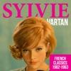 French Classics 1962-1963 ジャケット写真