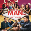 Think Like a Man Too (Music from and Inspired by the Film) - Mary J. Blige