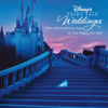Disney's Fairy Tale Weddings - Disney Studio Orchestra