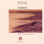 Amber-David Darling & Michael Jones