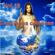 Solo He Venido - Los Cantantes Catolicos