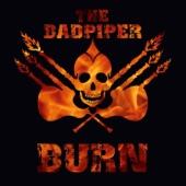 The Badpiper - Plunderstruck