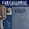Russian Lullaby  - Cab Calloway & His Orchestra