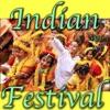Indian Festival, Vol. 1