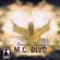 Freedom - MC Blvd