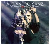 CAMINO DE ROSAS - Alejandro Sanz