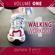 SpiritFit Music - Walking Workout (135-140 BPMs - Christian Music Mix)