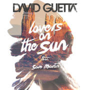 Lovers on the Sun - EP - David Guetta - David Guetta