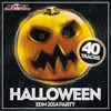 Halloween EDM 2014 Party