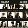 Outsiders, Jesse Malin