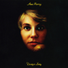 Anne Murray - Killing Me Softly With His Song artwork