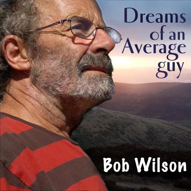 раз bob wilson часы для правильного выбора