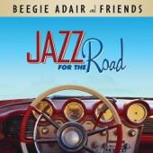 Beegie Adair - Route 66