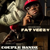 Couple Bandz (feat. Sage the Gemini) - Single