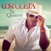 Te Quiero - Single