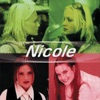 Nicole - Grandes Éxitos