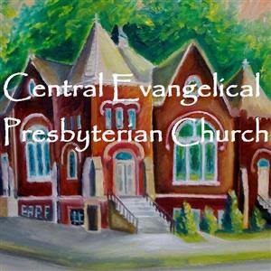 Central Evangelical Presbyterian Church in Huntsville, AL