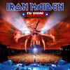 Iron Maiden - En Vivo! (Live), Iron Maiden
