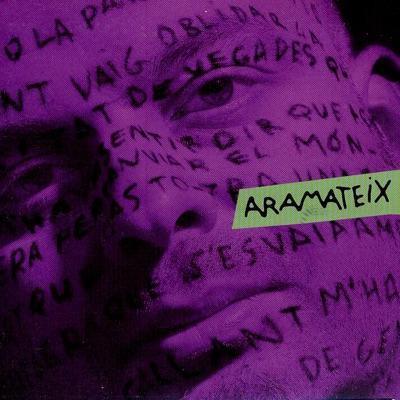 Aramateix - Aramateix