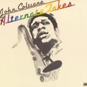 John Coltrane - Countdown