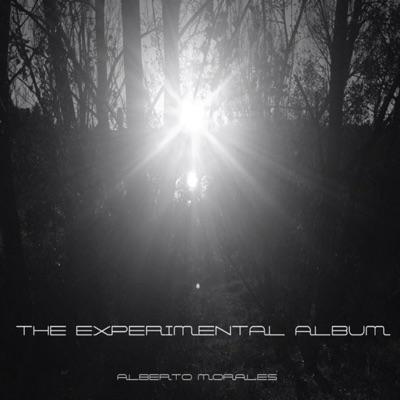 The Experimental Album - Alberto Morales