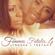 Femmes fatales 4 - Lynnsha & Teeyah