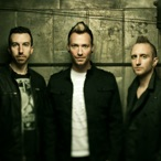 Thousand Foot Krutch