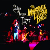 The Marshall Tucker Band - In My Own Way