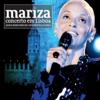 Mariza - Concerto em Lisboa - Mariza