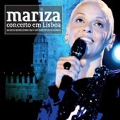 Mariza - Concerto em Lisboa