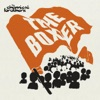 The Boxer (Radio Edit) - Single ジャケット写真