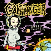 GOLDFINGER - One More Time