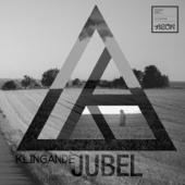 Jubel (Radio Edit)