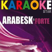 Karaoke Star, Vol. 9 (Arabesk Forte)