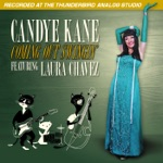 Candye Kane - What Love Can Do (feat. Laura Chavez)