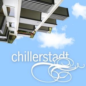 chillerstadt