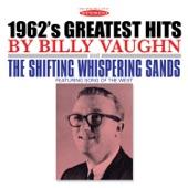 Billy Vaughn - A Swingin' Safari