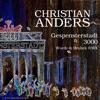 Icon Gespensterstadt 3000 - EP