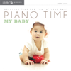 Piano Time My Baby - Various Artists