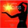Paule Salomon - La Femme Solaire