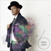6 Tracks From Covers 6  EP-JERO