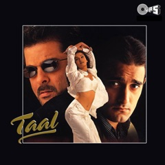Taal (Original Motion Picture Soundtrack)