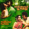 Nenjil Aadum Poo Ondru (Original Motion Picture Soundtrack) - EP